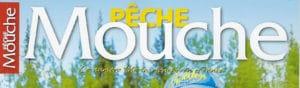 Pêche mouche magazine