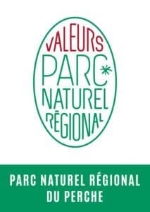 Valeur parc naturel régional du perche