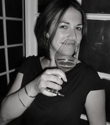 Sophie Iannaccone