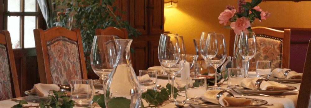 table-hotes-moulin-de-gemages
